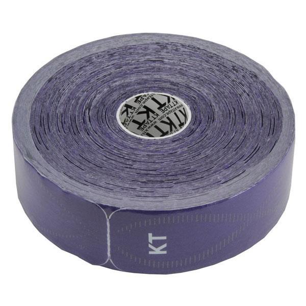 KT TAPE(KTテープ) KT_TAPE_PRO_ジャンボロールタイプ_150枚入り KTJR12600 パープル