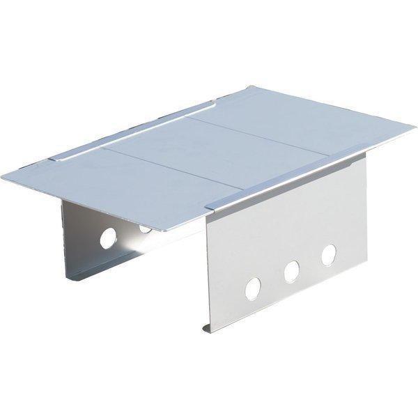 7. ダンロップ「コンパクトテーブル」