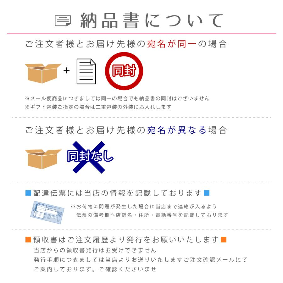 アマノフーズ フリーズドライ 丼 カレー 5種から 選べる 5種15食 セット インスタント食品 惣菜 常温保存 新生活 ホワイトデー お返し ギフト|e-monhiroba|11