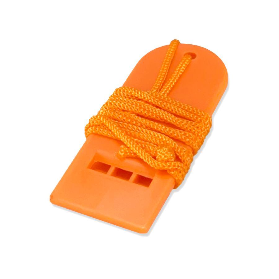 防災グッズ 非常用持ち出しセット コンパクトで便利な【5点セット】 エマージェンシーボトル(LEDタイプ)|e-mono-base|06