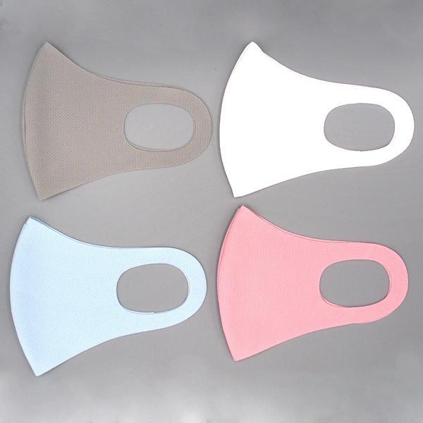 日本製 ホット&クール ワイヤー入り3Dマスク 2枚入り|e-mono-base|03
