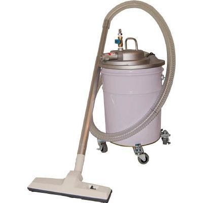 アクアシステム エア式掃除機セット 乾湿両用クリーナー(オプション付)