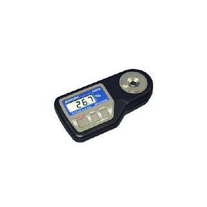 アタゴ デジタル糖度計  PR-101A