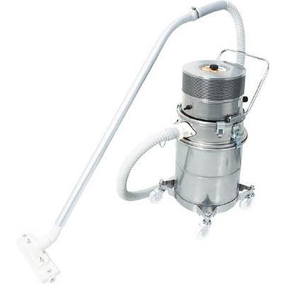 スイデン クリーンルーム用掃除機(クリーナー)微粉じん対応(乾式)