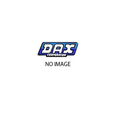 2018新発 【M19】COERCE(コアース) RSリアフェンダー ケブラー '05- IMPULSE400 (0-42-CRFK3411), 東海酒家の餃子館 0620d9a4