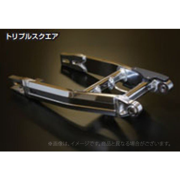 楽天 Gクラフト(G-Craft)トリプルスクエアーモノショックタイプ+10センチ/モンキー/ゴリラ(90050), BEEF e0274dbf
