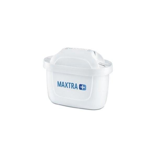 ブリタ カートリッジ マクストラ プラス 8個セット BRITA MAXTRA PLUS ポット型 浄水器 交換用 フィルター カートリッジ /送料無料|e-planet6|03