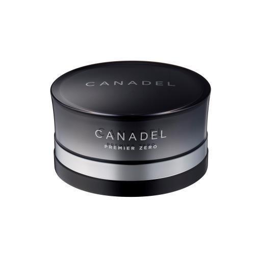 CANADEL カナデル プレミア ゼロ オールインワン 58g プレミアアンチエイジング 送料無料|e-pluspro