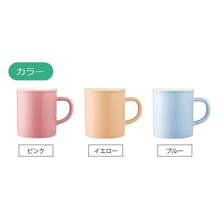 こぼれ ない マグカップ