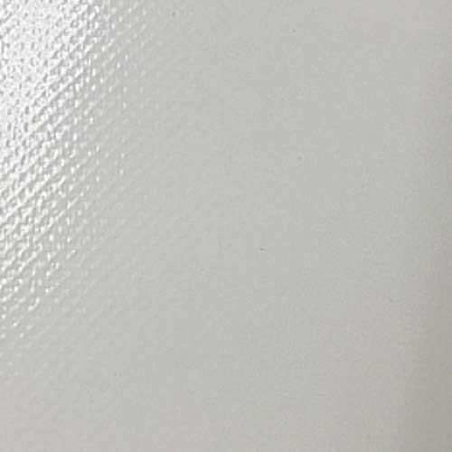 不透明不燃シート ダイナスターB300 ビニールシート カーテン 間仕切 50m (原反販売)