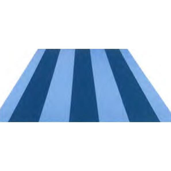 Tetoron купить ткани дешево в интернет магазине для штор