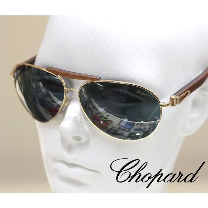 当社の ショパール ショパール サングラス Chopard 正規品 scha55v-300p scha55v-300p 正規品 送料無料, jsparadise:a5f752f5 --- airmodconsu.dominiotemporario.com