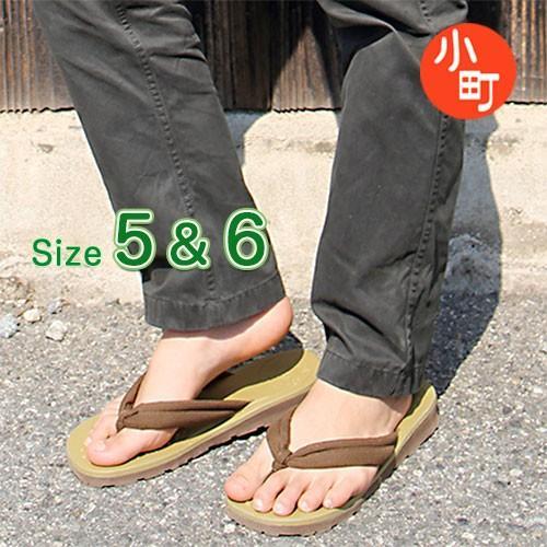 和尚のサンダル メンズ 【サイズ/5・6】25cm〜28cm e-shop-selection