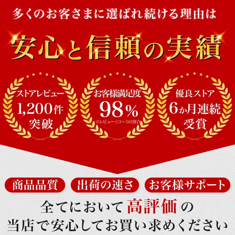 スイッチ コントローラー ジョイコン 修理 勝手に動く switch ニンテンドー 部品|e-sma|15