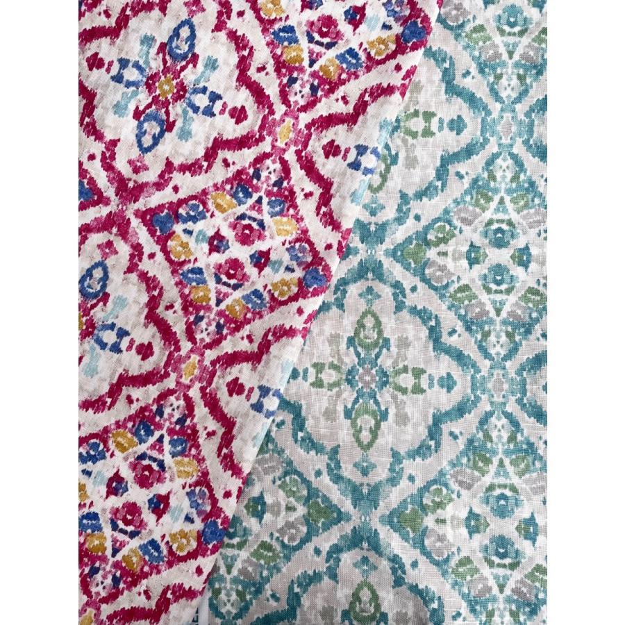 USA輸入生地・インテリアファブリック・カルトナージュ SEEN&HEARD  P/KAUFMANN e-son-fabric