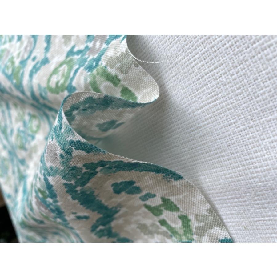 USA輸入生地・インテリアファブリック・カルトナージュ SEEN&HEARD  P/KAUFMANN e-son-fabric 09