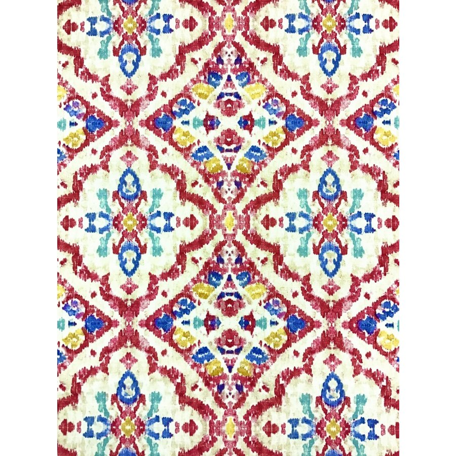 USA輸入生地・インテリアファブリック・カルトナージュ SEEN&HEARD  P/KAUFMANN e-son-fabric 10