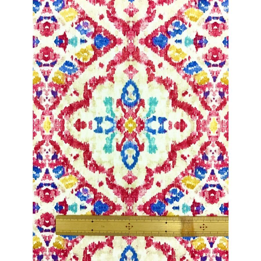USA輸入生地・インテリアファブリック・カルトナージュ SEEN&HEARD  P/KAUFMANN e-son-fabric 03