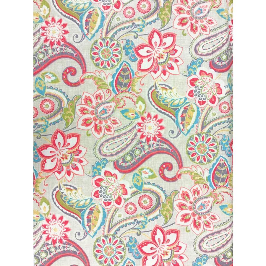USA輸入生地・インテリアファブリック・カルトナージュ WILD CARD  P/KAUFMANN|e-son-fabric