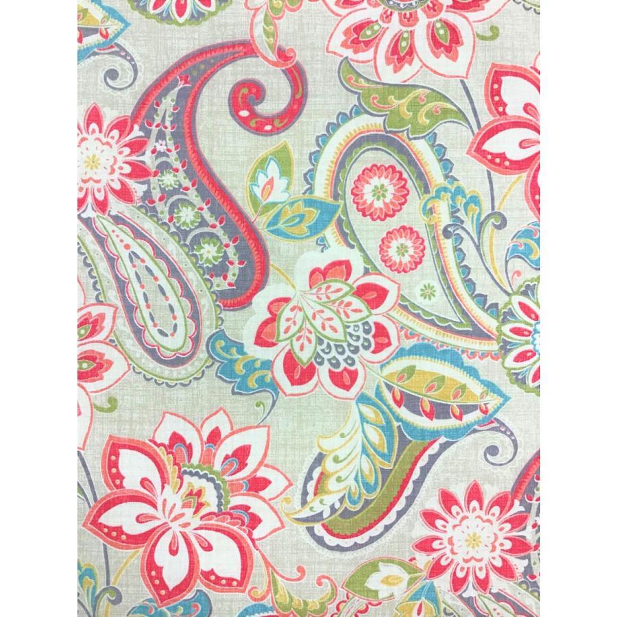 USA輸入生地・インテリアファブリック・カルトナージュ WILD CARD  P/KAUFMANN|e-son-fabric|02