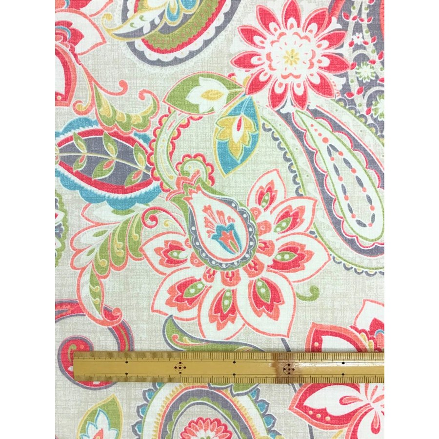 USA輸入生地・インテリアファブリック・カルトナージュ WILD CARD  P/KAUFMANN|e-son-fabric|03