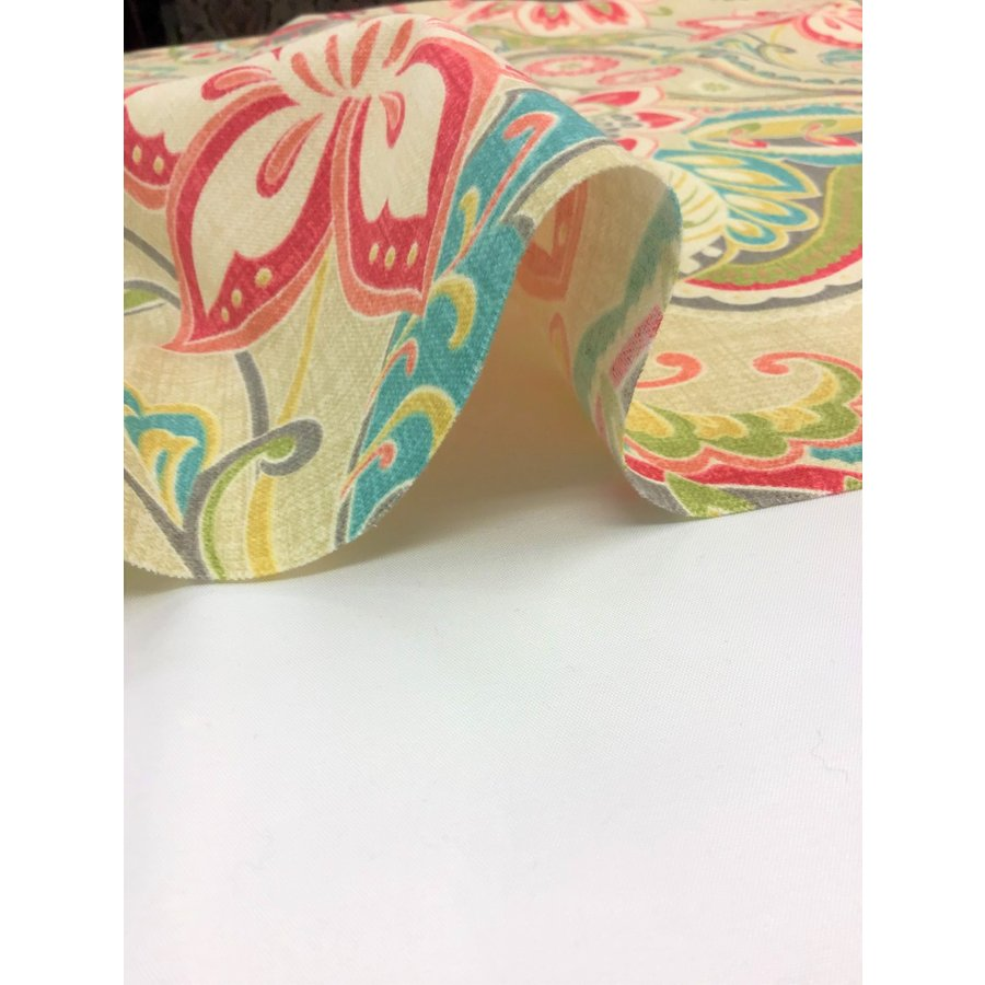 USA輸入生地・インテリアファブリック・カルトナージュ WILD CARD  P/KAUFMANN|e-son-fabric|05
