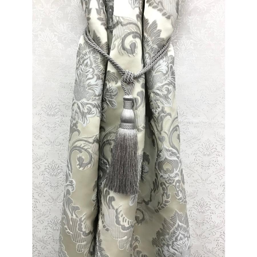 カーテンタッセル e-son-fabric 04