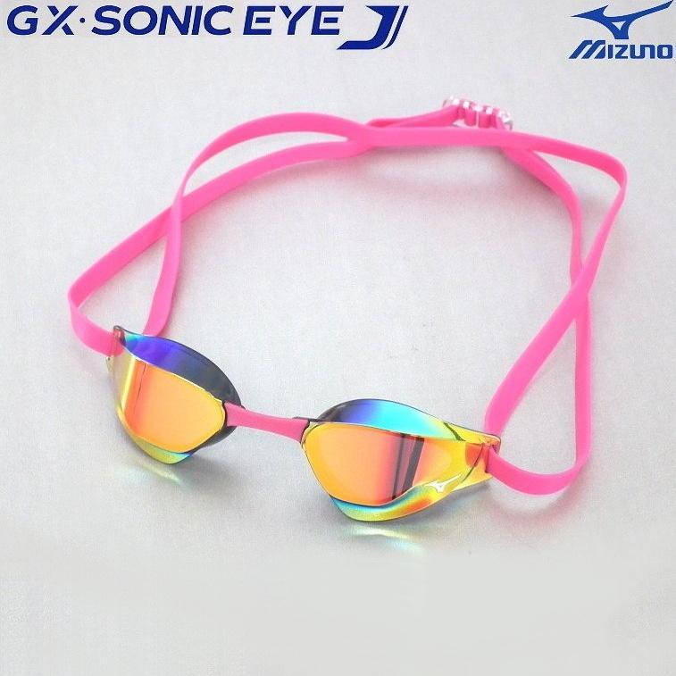 mizuno gx sonic eye j