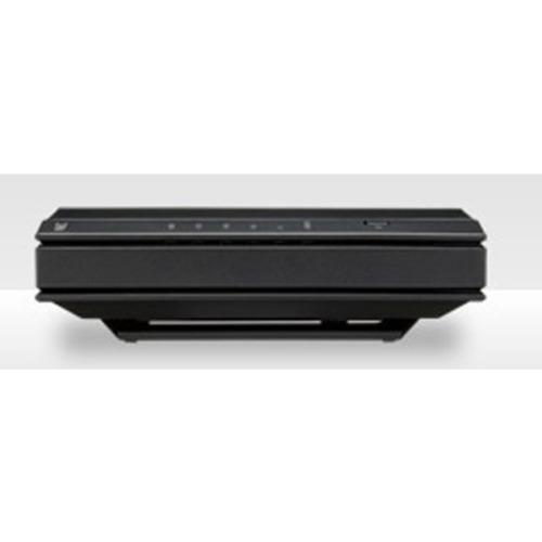 NEC PA-WG2600HS2 無線LANルータ Aterm 4ストリーム 4×4スタンダードモデル|e-wellness|02