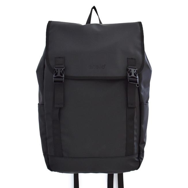 anello アネロ リュック レディース メンズ ハイクオリティ バッグ 鞄 旅行 カバン ビッグサイズ バックパック 通勤 通学 デイバッグ アウトレット