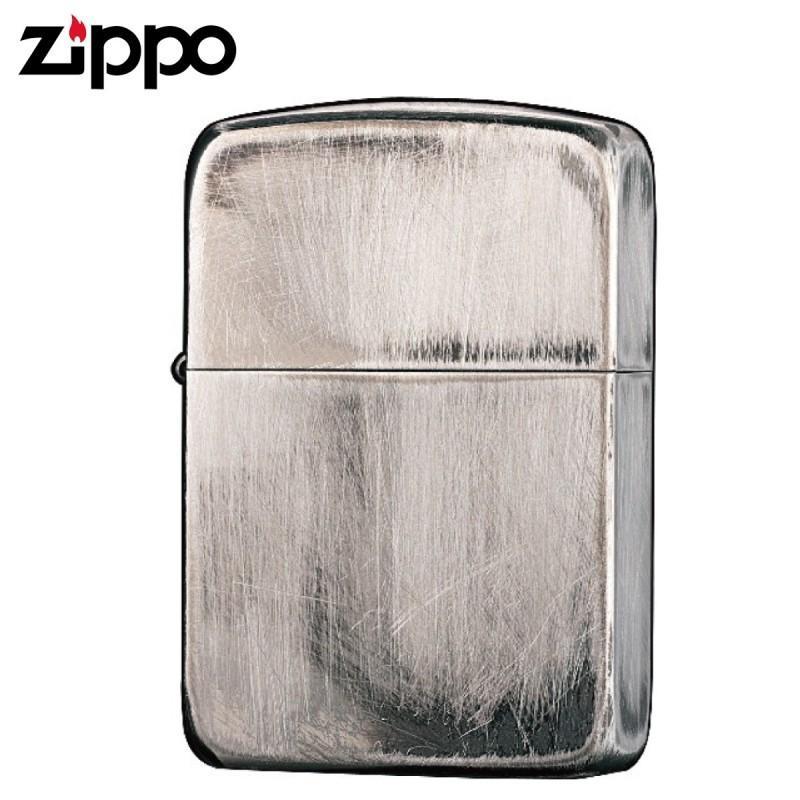 ライター ジッポ ZIPPO ジッポーライター