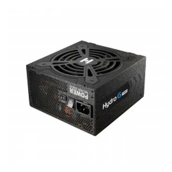 エフエスピー FSP 850W ATX電源 80PLUS GOLD認証 ブランド激安セール会場 フルモジュラー式 Hydro HG2-850 PRO 超目玉 2505516 G 送料無料