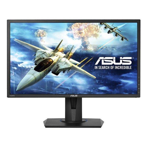 ASUS エイスース 24インチ ゲーミングモニター Gaming 24型 SALE開催中 フルHD 売店 送料無料 VG245H-J 2513782 ワイド 1920×1080