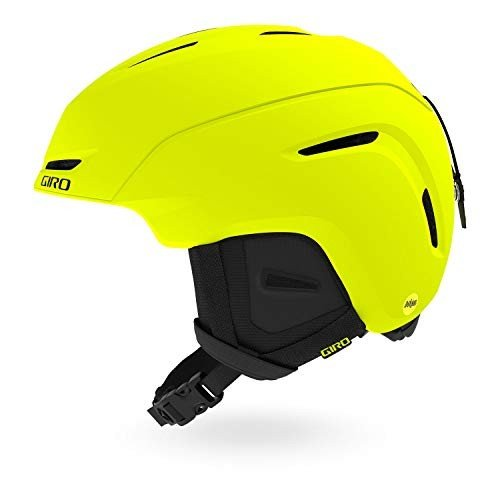 お買い得モデル GIRO(ジロ) スキー スノーボード ヘルメット ネオ アジアンフィット, 久井高原のスモークチキン小屋 4bf5e250
