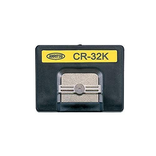 安立計器 はんだコテ温度計用温度センサ 熱電対タイプK CR-32K