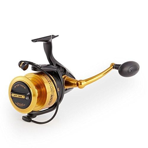 Penn Spinfisher V 3500 Spinning釣りリール