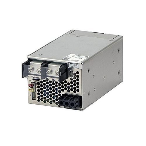 TDK-LAMBDA HWS600-12