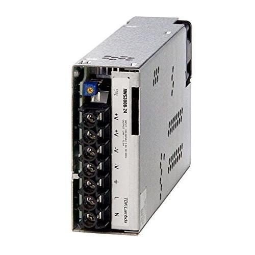 TDK-LAMBDA RWS300B-5
