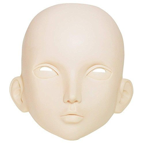 ドールスタイルT (素体マスク単品)