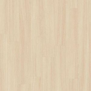 レビューで次回2000円オフ 直送 東リ クッションフロアP ノーザンオーク 色 CF4107 サイズ サイズ 182cm巾×4m 〔日本製〕 生活用品・インテリア・雑貨 インテリア・家