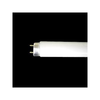 パナソニック 直管蛍光灯 30W スタータ形 クール色(昼光色) パルック蛍光灯 FL30S・EX-D eagleeyeshopping