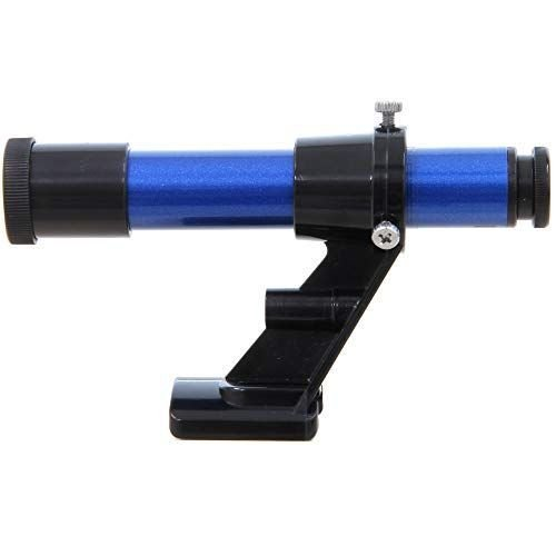天体望遠鏡 オリジナル オプションパーツ リゲル 専用 格安 ファインダー