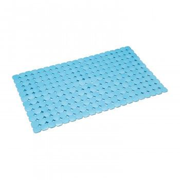 滑り防止バスマット 贈呈 介護 浴室マット お風呂 通常便なら送料無料