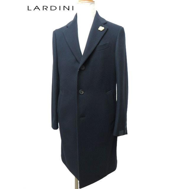 アンマーショップ LARDINI ラルディーニ LARDINI ウール メンズ ウール メンズ チェスターコート, 京都かしいしょう:f5d6c2e9 --- grafis.com.tr