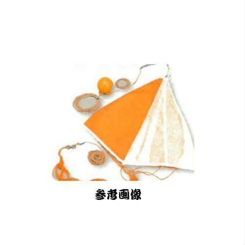 シーアンカー 1m 三谷社製 パラシュート アンカー ミタニ 係船品 漁船