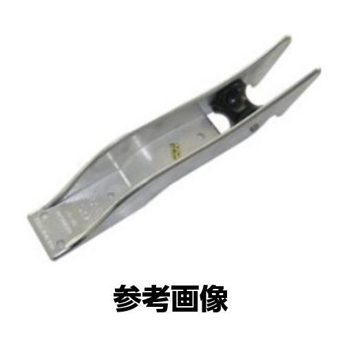 ロングローラー LL-90N 10-15kg ニッコー機材
