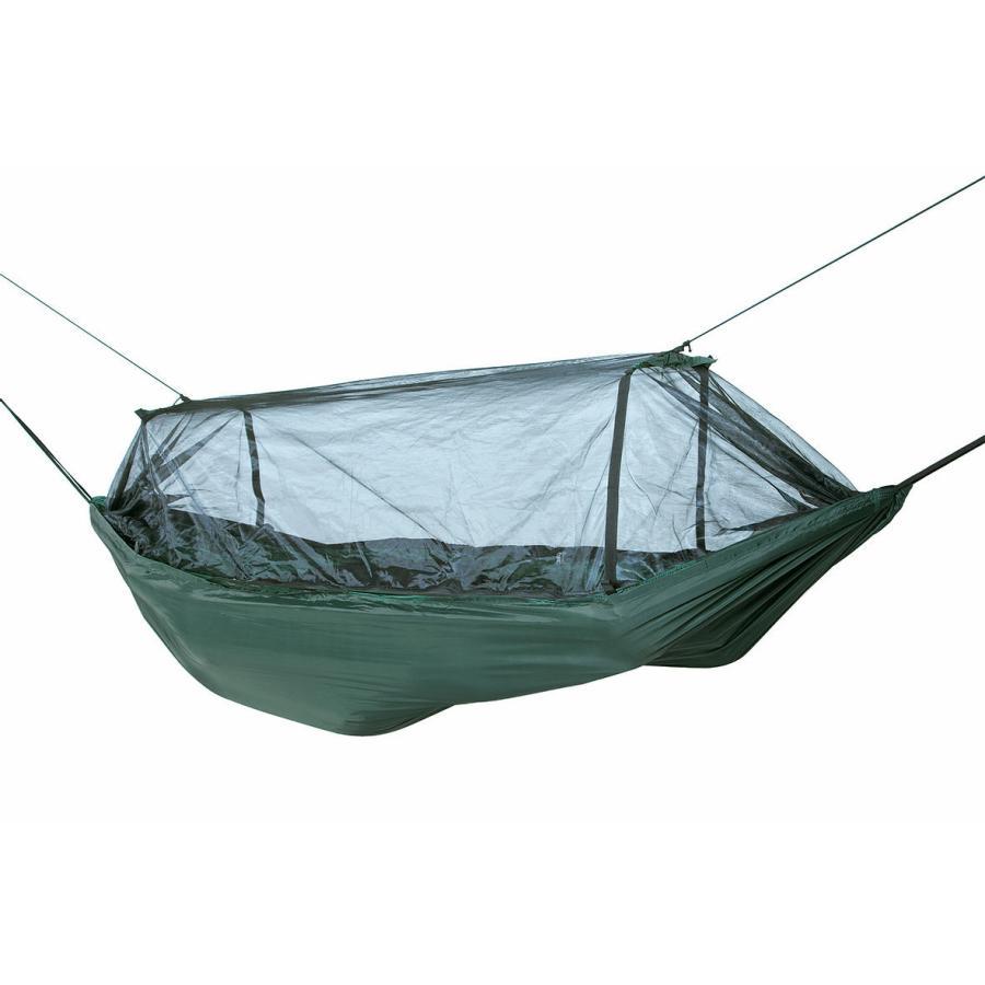 日本正規品 DDハンモック  Frontline Hammock フロントラインハンモック 5カラー キャンプ アウトドア 蚊帳 送料無料 初期不良保証&5年アフターサービス easthilll 05
