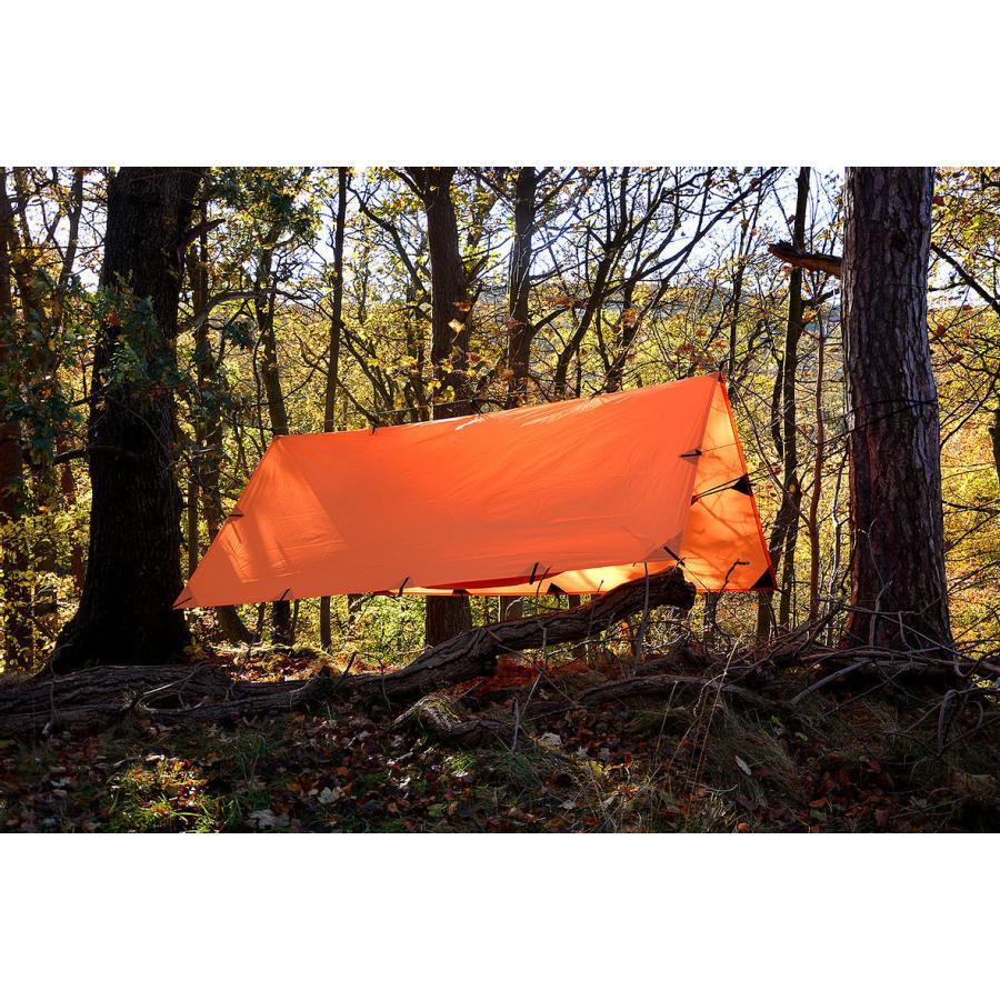 日本正規品 DD Tarp 3x3 タープ キャンプ アウトドア 蚊帳 送料無料 初期不良保証&5年アフターサービス|easthilll|13