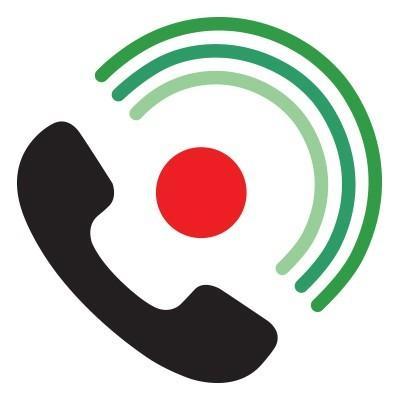 パソコン用、固定電話機用、ライン用電話録音アダプター、業務用電話録音アダプター、コードレス電話機、高性能自動録音ソフト付き、回線タイプ、通話録音装置|easyspt|03