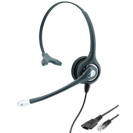 GENETIVE HD036NW 固定電話 ヘッドセット コールセンター 業務用ヘッドセット サクサ マーケット 超美品再入荷品質至上 パナソニック NEC NTT HD036N HD036NX後継モデル